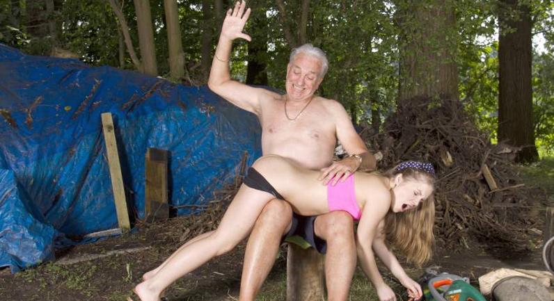 Ines sainz nude in playboy